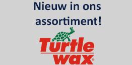 turtle-wax-website