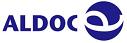 Aldoc Logo
