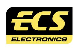 Ecs Electronics