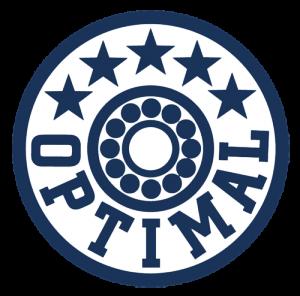 Optimal Logo WEB