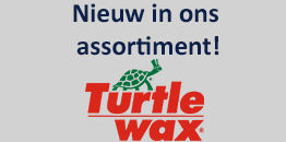 turtle-wax-website