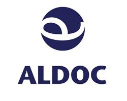 aldoc_logo