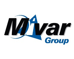 mivar_logo